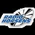 Radio Horsens Local Music