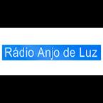 Rádio Anjo de Luz Religious & Spiritual Books