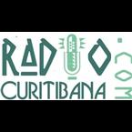 Rádio Curitibana Brazilian Popular