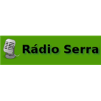 Rádio Serra FM Community