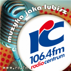 Radio Centrum Rock