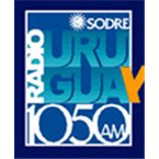Radio Uruguay National News