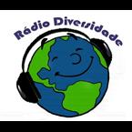 Rádio Diversidade