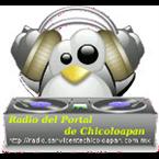 Radio Chicoloapan