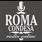 RomaCondesa Radio