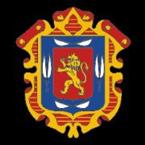 Radio Chachapoyas Government