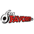 Radio Favorit FM Adult Contemporary