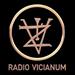 Radio Vicianum Variety