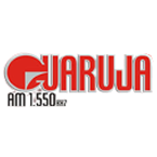Rádio Guarujá / JP AM National News