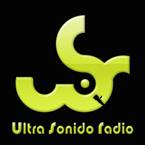 Ultra Sonido Radio Electronic