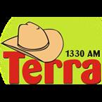 Rádio Terra AM Brazilian Popular
