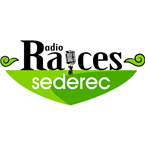 Radio Raices DF-CDMX