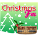 Chrismas FM Spain Christmas