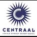 Omroep Centraal FM News