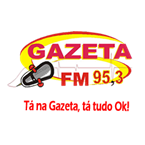 Rádio Gazeta FM Community