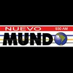 Radio Nuevo Mundo News