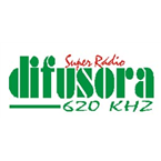 Super Radio Difusora Current Affairs