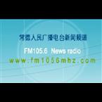 Changde News Radio News