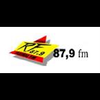 Rádio Faxinal FM Community