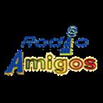 Radio Cultural Amigos Christian Spanish