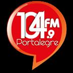 Radio FM Portalegre Community