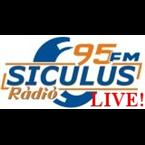 Siculus Rádió Romanian Music
