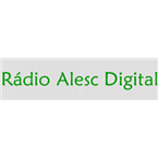 Rádio Web Alesc Digital News