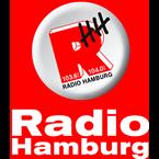 Radio Hamburg Music Update Euro Hits