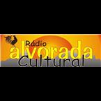 Rádio Alvorada Cultural Brazilian Popular