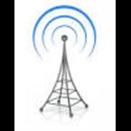 Radio Multimídia Online