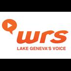 World Radio Switzerland World News