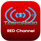 TEMPO HD Radio (Red Stream)
