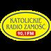 Katolickie Radio Zamosc Community