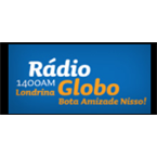 Radio Globo AM (Londrina) Current Affairs