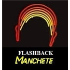 Web Rádio Flashback Manchete Oldies