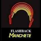 Web Rádio Flashback Manchete Oldies