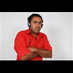 Radio Ailone Sergio do Brasil Eclectic