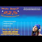 Rádio Nova Dimensão 92 Christian Contemporary