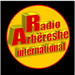 Radio Arbereshe International Adult Contemporary