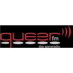 Queer FM Variety