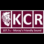KCR 107.7 Variety