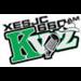 XESJC Hip Hop en Español