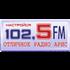ARIS FM Easy Listening