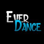 EverDance