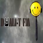 Duali-T FM