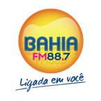 Bahia FM Brazilian Popular