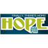 Hope FM Christian Talk