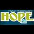 Hope FM Christian Talk