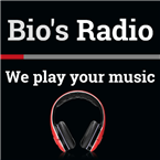 Bio`s Radio Top 40/Pop