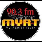 Radio Myrt Reggae